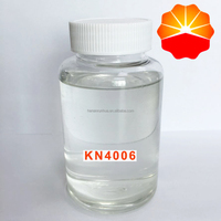 Factory Price Paraffinic Naphthenic Mineral Oil Rubber Plasticizer