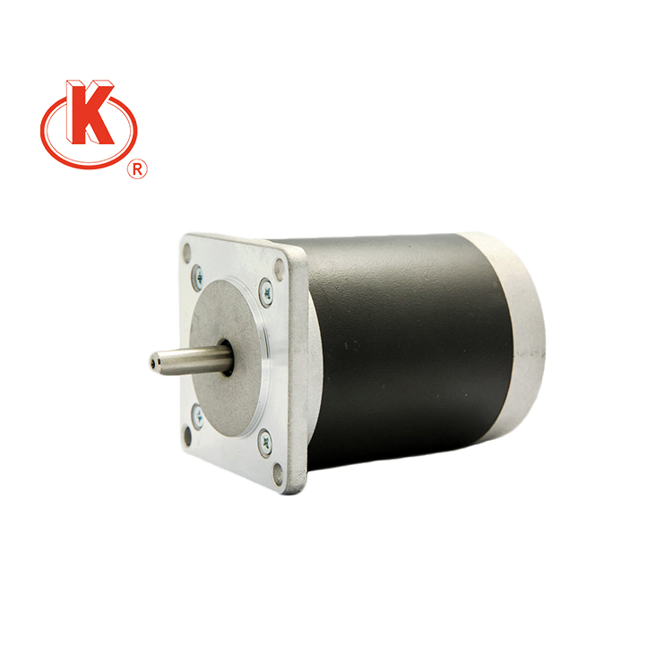 new type SOK stepper motor for engraving machine