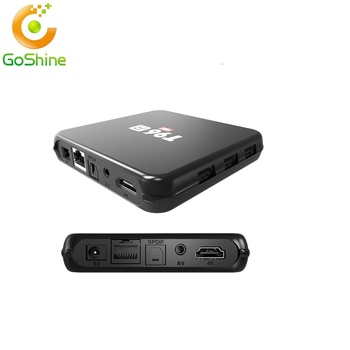 Best Upgrade Media Player Firmware Android Smart Tv Box 4 4 Rk3229 T96r -  Buy Rk3229 T96r Manufacturers,Rk3229 T96r Suppliers,Rk3229 T96r Product on