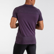 Best selling sneldrogende <span class=keywords><strong>xxl</strong></span> tiener jongens t-shirts Factory supply