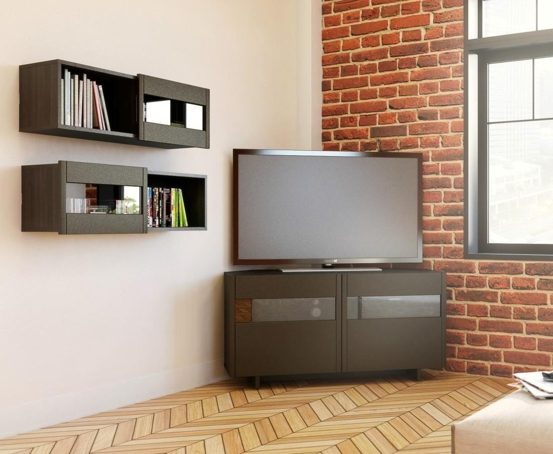 Small Corner Tv Units Find