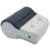 3-inch mobile Thermal printer with USB and Bluetooth