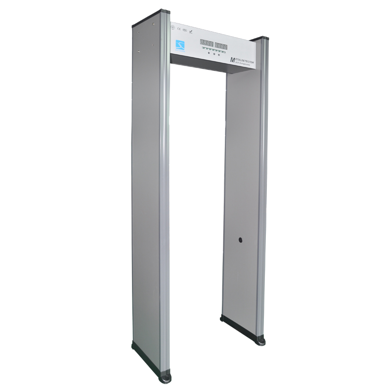 Security Scanner Door Security Scanner Door Suppliers and Manufacturers at Alibaba.com  sc 1 st  Alibaba & Security Scanner Door Security Scanner Door Suppliers and ...