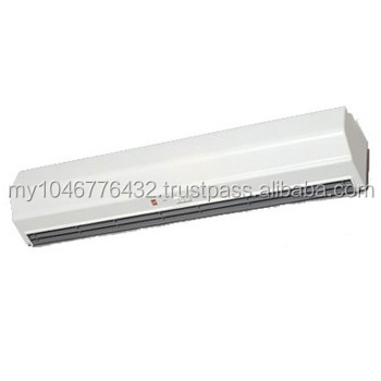 Air Curtains - Buy Door Air Curtain,Cheap Air Curtain,Door Air ...