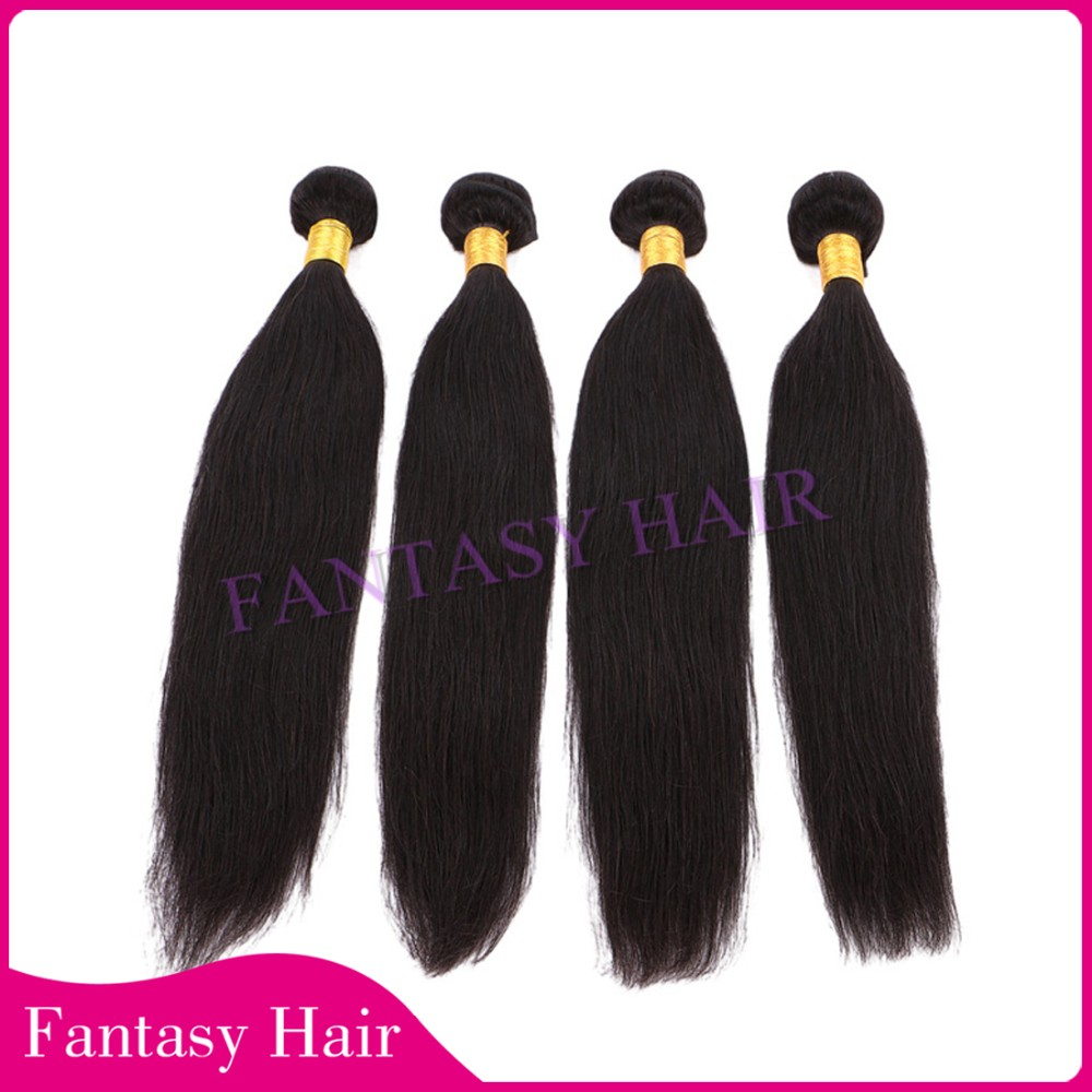 "Direct hair factory import indian hair,indian long hair braid 12""-30"""