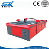 aluminium frame cutting machine for iron sheets cut metal materials like iron copper stainless steel carbon sheet plate