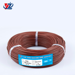 New Beautiful Design electrical house wiring materials