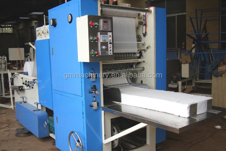 Zhengzhou Guangmao Machinery Manufacture Co.LTD