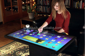 "Cheaper Price manufacturer 32"" 37"" 40"" 42"" 43"" 46"" 47"" 49"" 50"" 55"" 60"" IR touch screen monitor"
