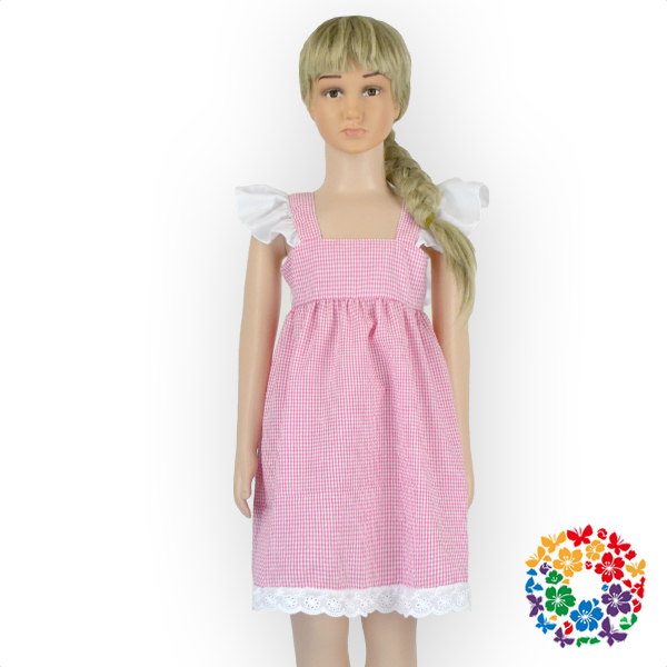 Buy Cheap China Little Girls Formal Dresses Products Find China