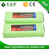 Hot Producs for rc car battery 7.2v 1800mah