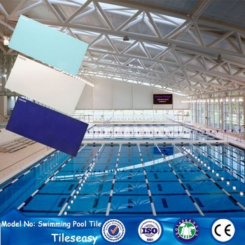 Factory Prices For 244x119 Foshan Indoor Flooring Around Swimming Pool -  Buy Swimming Pool Prices,Indoor Swimming Pool,Flooring Around Swimming Pool  ...