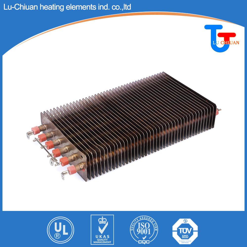 Toaster Element Wire, Toaster Element Wire Suppliers and ...