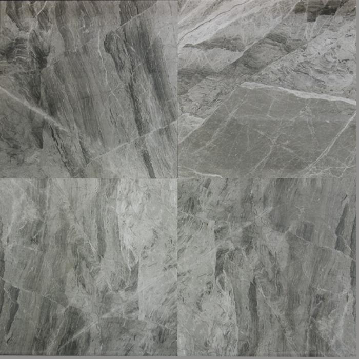 Hyh629gn Iran Céramique Vitrifiés Carrelageusine De Tuiles En