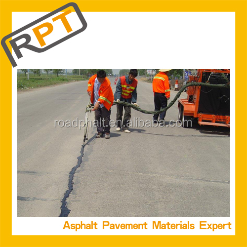 Roadphalt Crack and Joint Sealants road repair