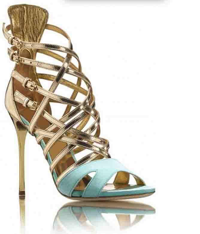 Cheap Gladiator High Heels, find Gladiator High Heels deals on ...
