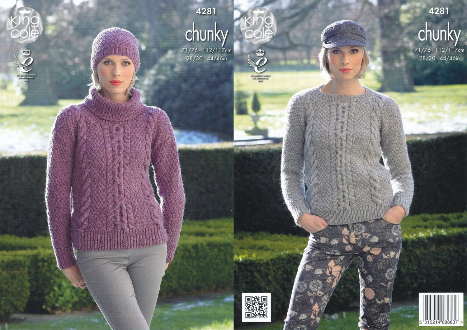 Cheap Free Knitting Pattern For Ladies Jumper, find Free Knitting ...