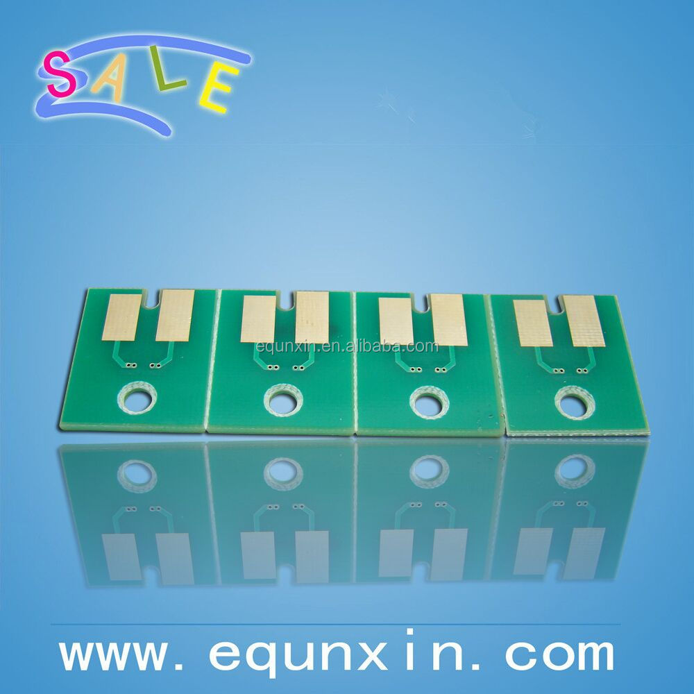 SB54 One Time Chip For Mimaki TS5-1600 AMF TS34-1800A TS30-1300