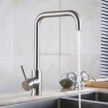 Designer Kitchen Faucets Sale Simple Design