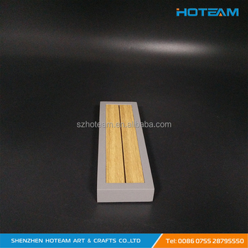Wooden Table Tent Buy Table Top TentsWooden Base Acrylic Table - Wooden table tents