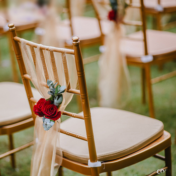 Wedding Tiffany Chair Chiavari Resin Used Banquet Chairs For Sale