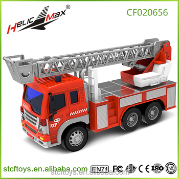2015 New Design Factory Outlet Don T Need Battery Car With Ic With Scaling Ladder Kids Cartoon Friction Car Fire Truck Car Toy Buy Fire Truck Car Toy Cartoon Friction Car Car With Ic Product