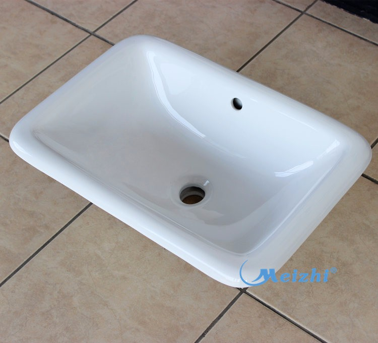 Urine Basin Toilet, Urine Basin Toilet Suppliers and Manufacturers ...