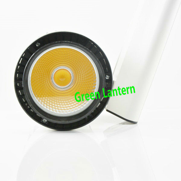 wireless track lighting wireless track lighting suppliers. fine track wholesale led track lighting lighting suppliers and  manufacturers at alibabacom with wireless f