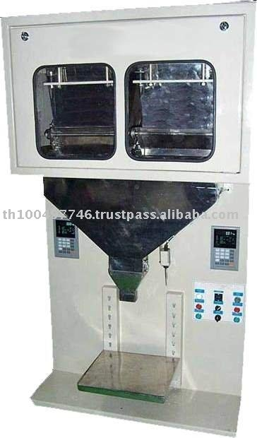 Semi-Auto Packing Machine