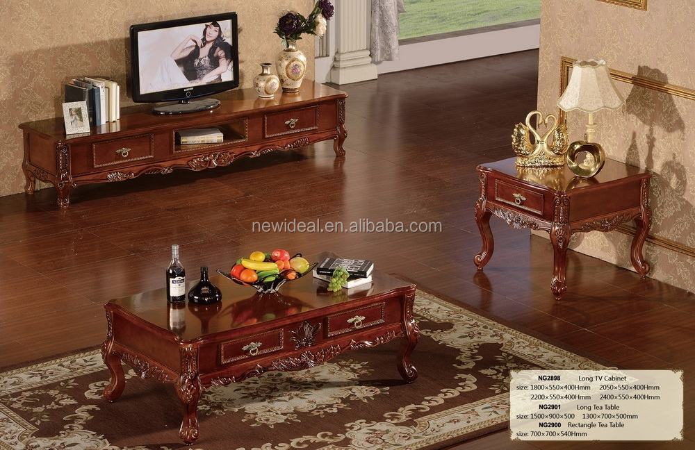 Wooden Cabinet Designs For Living Room Wooden Cabinet Designs For