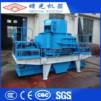 what is high efficiency vertical shaft Opex higher then shaft kiln low fuel efficiency of  annular shaft kilns main advantages: high concentration of co2 in  parallel flow vertical shaft kiln.