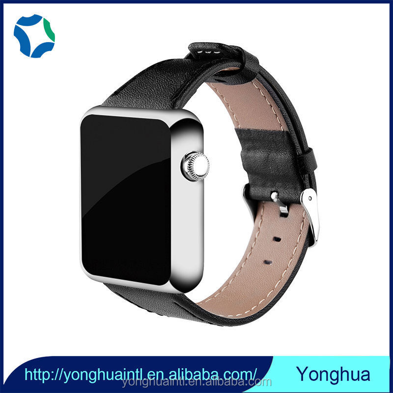 wrist watch phone android 2016 smart watch import china
