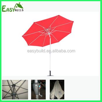 Market Patio Umbrella Outdoor Furniture Swimming Pool Table With Umbrella Buy Market Patio