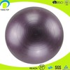 100 diameter professional customized color hollow plastic bouncing balls