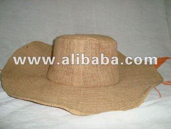 Yute Sombreros - Buy Sombrero Product on Alibaba.com c007f93ba32