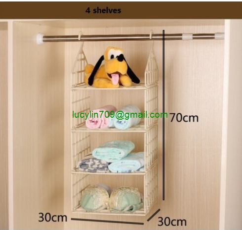 Underwear Hanging Storage Organizer, Underwear Hanging Storage Organizer  Suppliers And Manufacturers At Alibaba.com