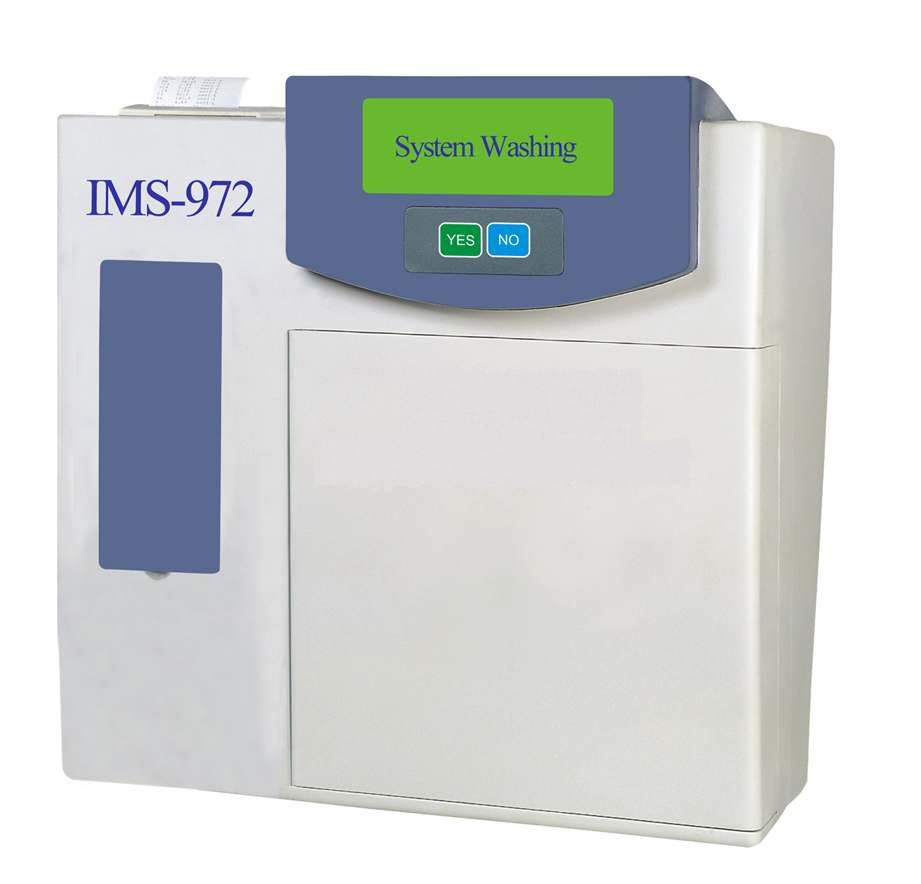 Electrolyte Analyzer.jpg