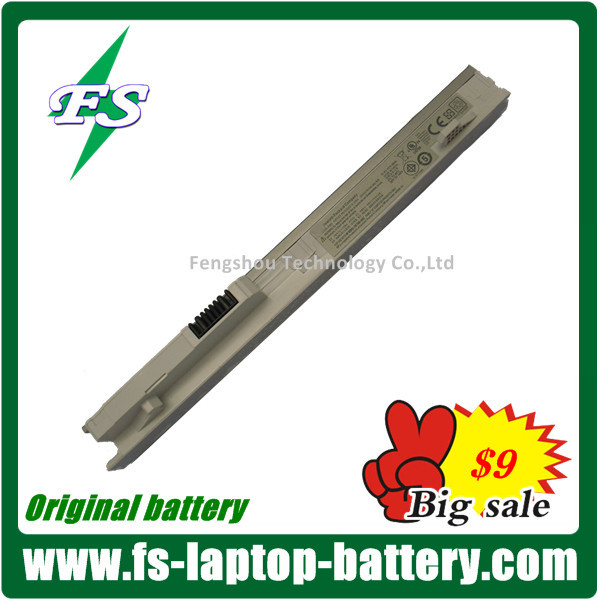 Amazing Price!Original Laptop Battery For HP 2133 Battery HSTNN-IB64 HSTNN-DB63 464120-141 482262-001 Battery