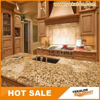 Chinese Cheap Price Italian Granite Flamed Granite Tiles Kitchen Countertop  - Buy Granite,Granite Countertop,Granite Tile Product on Alibaba com