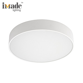 Smd Modern Round Surface Mounted Led Ceiling 220v Lights
