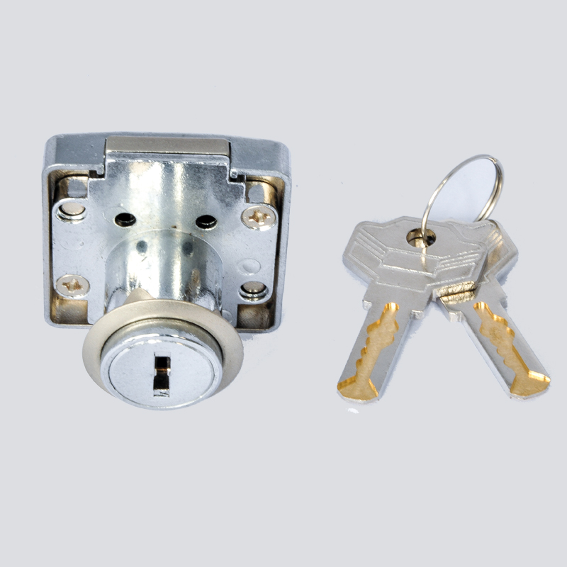 High Quality Wholesale Cheap cabinet padlocks
