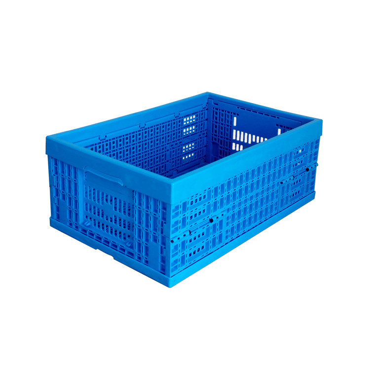 collapsible milk crates collapsible milk crates suppliers and at alibabacom
