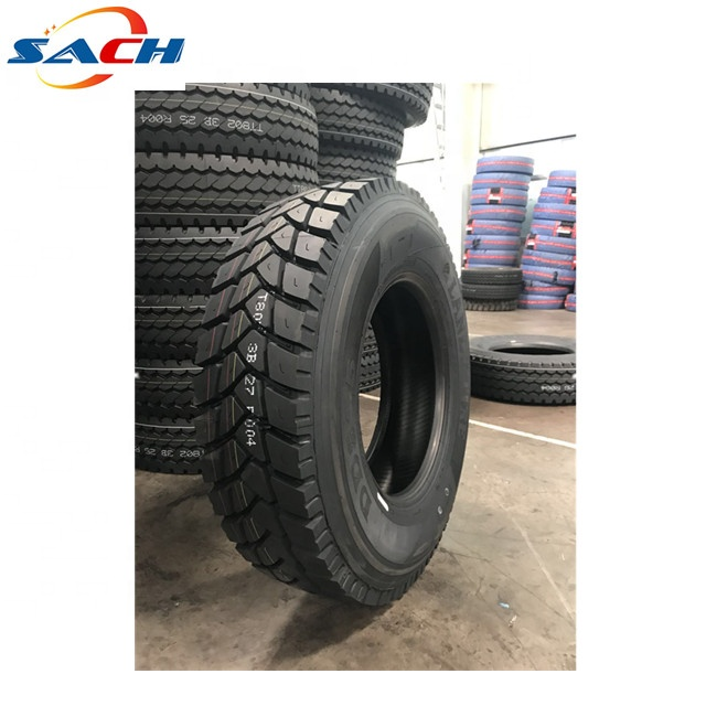 12R22.5 295/80R22.5 315/80R22.5 german technology truck <strong>tire</strong>