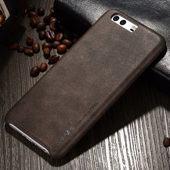 separation shoes cea88 60e0f [x-level] 2017 Classic Original Design For Huawei P10 Case,Luxury Vintage  Leather Cover Case For Huawei P10 - Buy For Huawei P10 Case,Leather Cover  ...