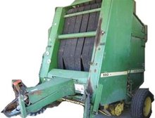 John Deere Round Baler Suppliers And Manufacturers At Alibaba