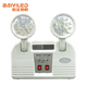 BAIYILED OEM/ODM Professional dp led rechargeable emergency light