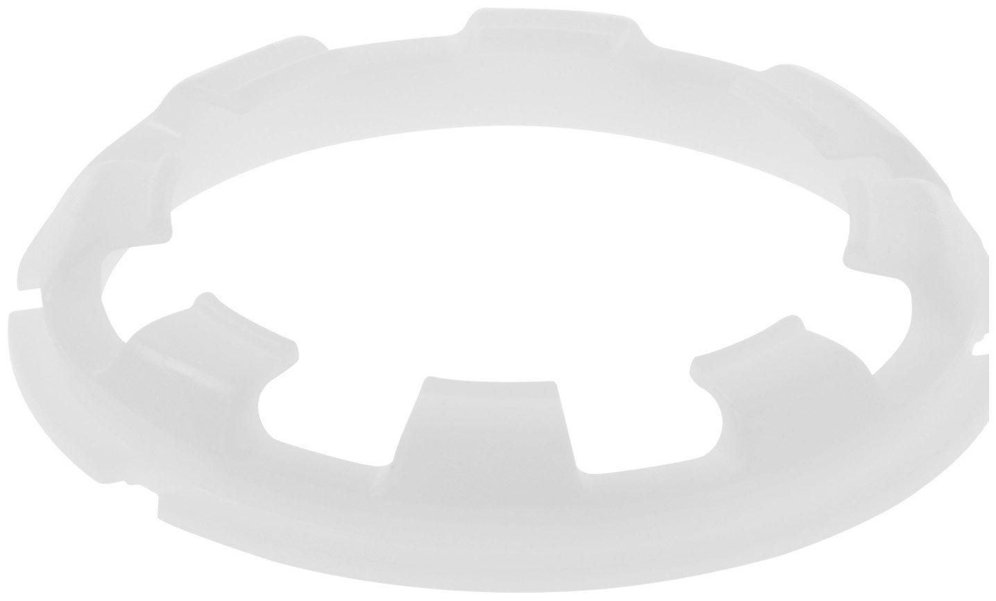 KOHLER K-1009944 Bonnet Attachment Ring