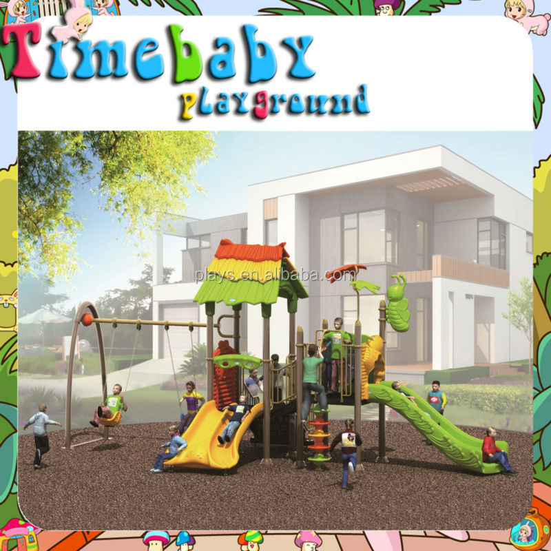 Outdoor Inflatable Playground Manufacturer Outdoor Play Toys