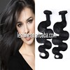 /product-detail/factory-superior-double-weft-smooth-shining-wholesale-machine-for-manufacturing-brazilian-hair-60599551190.html