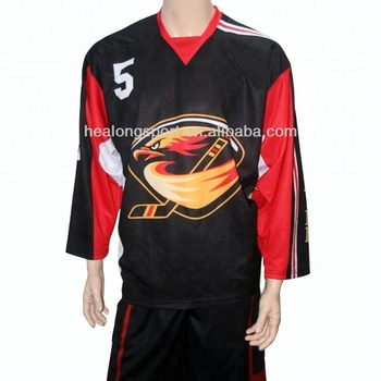 reputable site 3dd90 997d6 Youth Hockey Jerseys Cheap Wholesale Sublimation Reversible Hockey  Shirt,Custom Ice Hockey Jersey - Buy Custom Hockey Jersey,Ice Hockey  Jersey,Ice ...